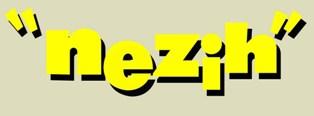 nezih2