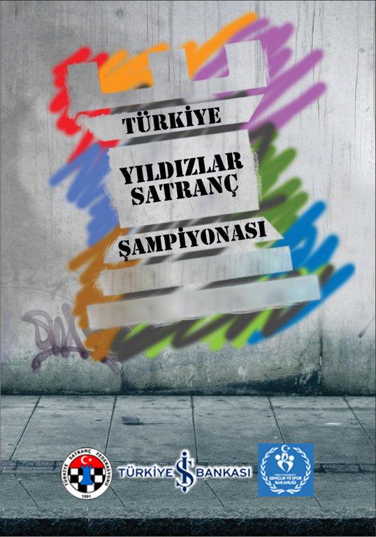 Turkiye Yldzlar Tarihsiz
