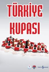 tk poster
