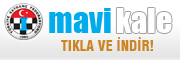banner mavikale2