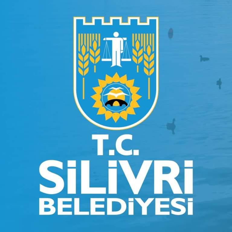 silivribel logo