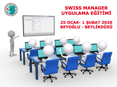 swiss manager2