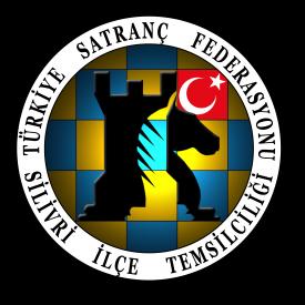 silivri logo