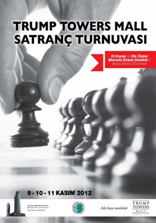 satranc turnuvasi_small