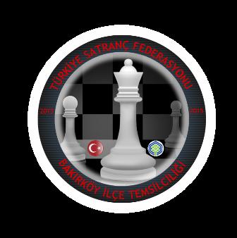 tsf-bakirkoy-ilce-logo small