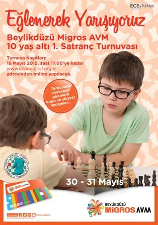migros2015 afis small