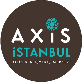Axis Istanbul_LOGO
