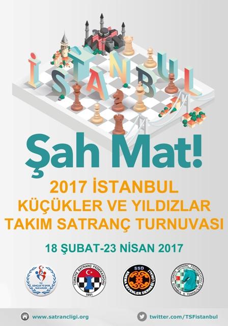 sahmat2017 afis_dikey_s