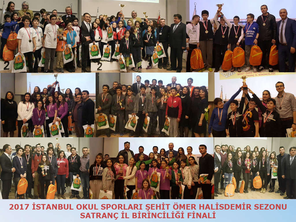 istokulspor2017 final_foto