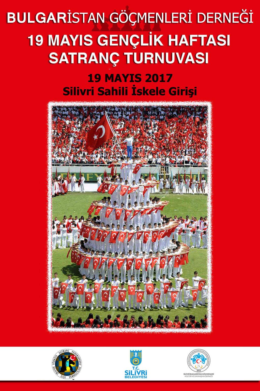 19 MAYIS_2017_afis_silivri