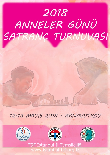 annelergunu2018 afiss