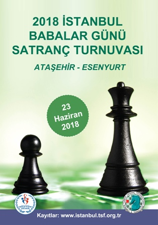 babalargunu2018 23haziran_afiss