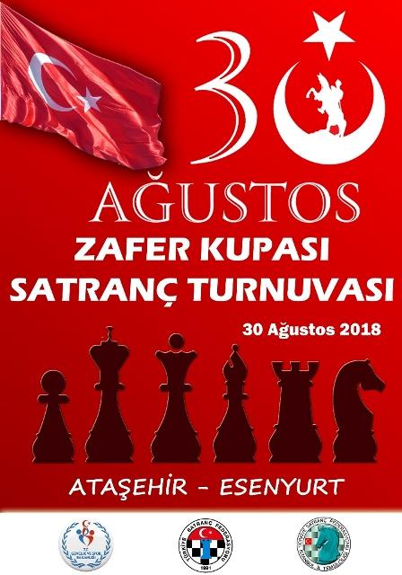 30agustos2018 afiss