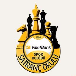 vakifbank satranc_okulu