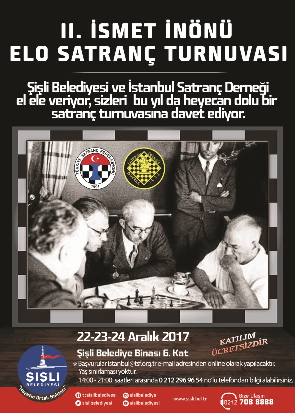 isd sislibel2017_afiss