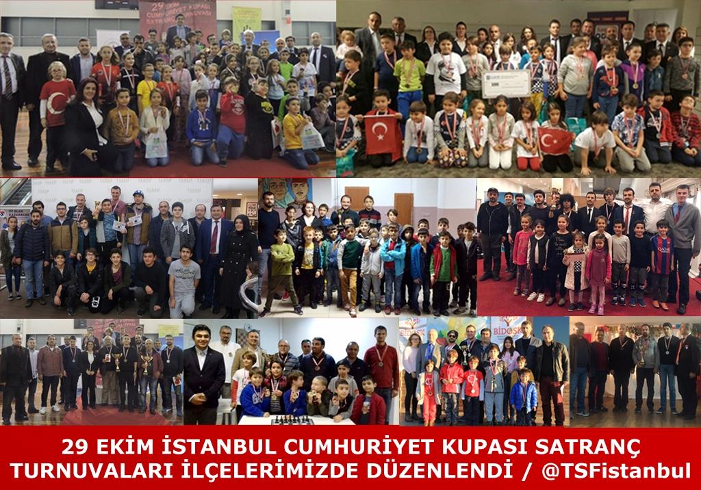 29ekim2017 istanbul