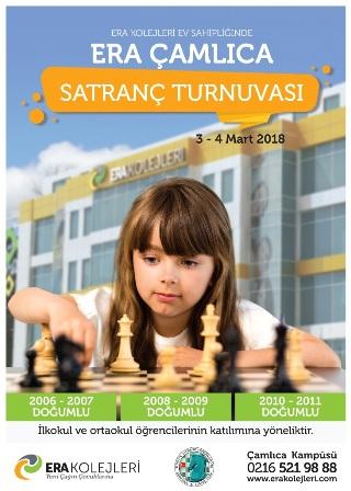 ERA satranc2018_afiss