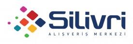 silivri avm_logo