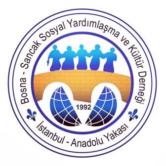 bosna-sancak-dernegi-logo