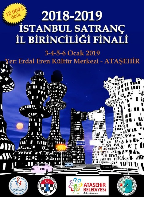 istbir2019 afis_dikey_final_afiss