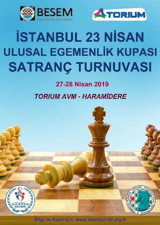 istanbul23nisan2019 afiss